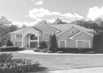 Gwinnett County, GA Roofers