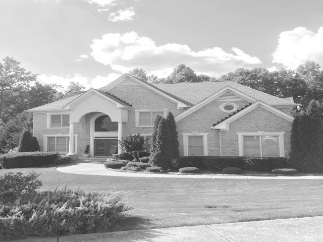 Peachtree Corners, GA Roofing Project