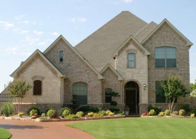 Residential Roofing Suwanee, GA