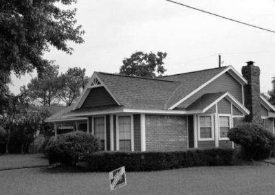 Gwinnett County Roof Repair Company