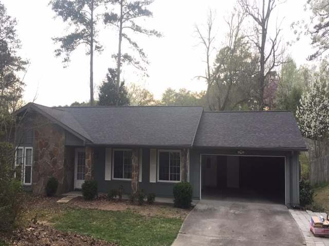 Residential Roofing Gwinnett County Georgia Roof Pro