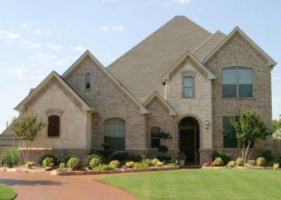 Roofing Gwinnett County, GA