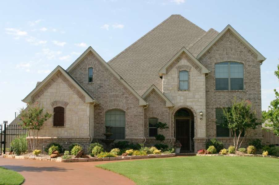 Awesome Roofing Company Snellville, GA