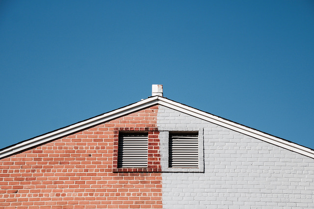 Tips and Tricks to Paint Your Perfect Roof