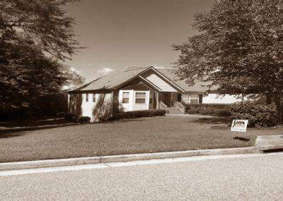Gainesville GA Roofing