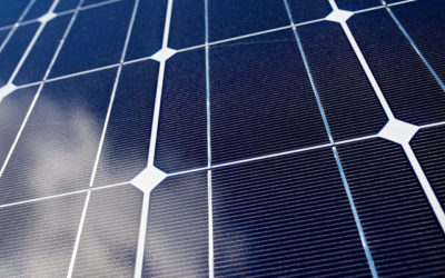 Advantages and Drawbacks of Going Solar