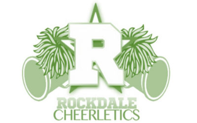 Rockdale Cheerletics Interview
